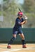 Leah O'Brien-Amico, USA Softball