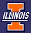 Illinois Partners with Janssen Sports Leadership to Create the Illinois Leadership Academy